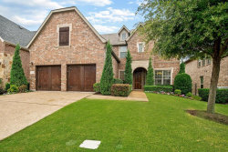 Photo of 7069 Angelina Drive, Irving, TX 75039 (MLS # 14195970)