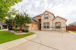 Photo of 10414 Panks Court, Rowlett, TX 75089 (MLS # 14196728)