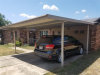 Photo of 4101 Sunset Trail, Lake Worth, TX 76135 (MLS # 14196834)