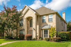 Photo of 437 Avalon Lane, Coppell, TX 75019 (MLS # 14196883)