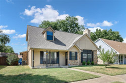 Photo of 4613 Ebb Tide Drive, Rowlett, TX 75088 (MLS # 14197262)