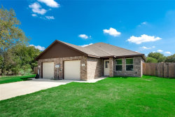 Photo of 616 N 6th Street, Gunter, TX 75058 (MLS # 14197301)