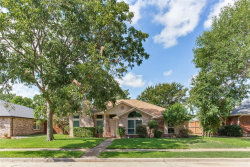 Photo of 137 Cherrybark Drive, Coppell, TX 75019 (MLS # 14197671)