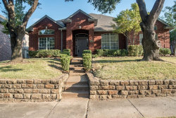 Photo of 712 Post Oak Drive, Coppell, TX 75019 (MLS # 14197703)