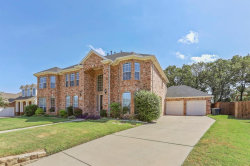 Photo of 2308 Mallory Drive, Corinth, TX 76210 (MLS # 14197873)