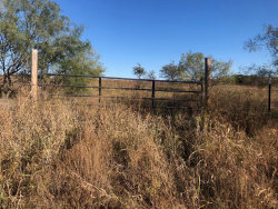 Photo of Lot 3 County Rd 410, Gainesville, TX 76240 (MLS # 14197909)