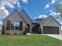 Photo of 819 Highlands, Aledo, TX 76008 (MLS # 14199068)