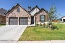 Photo of 500 Ardath Road, Aledo, TX 76008 (MLS # 14199789)