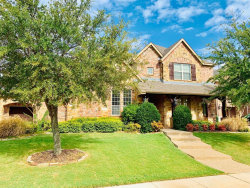 Photo of 2224 Montgomerie Avenue, Trophy Club, TX 76262 (MLS # 14200076)
