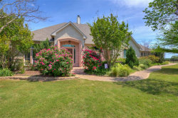 Photo of 104 Oakcrest Hills Drive, Aledo, TX 76008 (MLS # 14200214)
