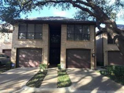 Photo of 4418 Westdale Court, Fort Worth, TX 76109 (MLS # 14200346)