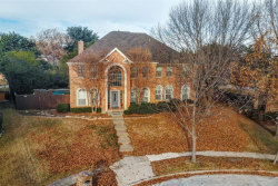Photo of 200 Ginkgo Circle, Irving, TX 75063 (MLS # 14200450)
