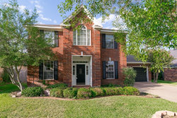 Photo of 3322 Bridlewood Drive, Grapevine, TX 76051 (MLS # 14200711)