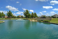 Photo of 136 Country Lakes Drive, Argyle, TX 76226 (MLS # 14202210)