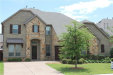 Photo of 2528 Morgan Lane, Trophy Club, TX 76262 (MLS # 14202571)