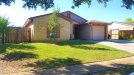 Photo of 7712 Xavier Drive, Fort Worth, TX 76133 (MLS # 14202575)