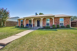 Photo of 9014 Millwood Drive, Rowlett, TX 75088 (MLS # 14202593)