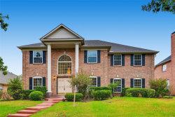 Photo of 2107 Shumard Oak Lane, Irving, TX 75063 (MLS # 14202869)
