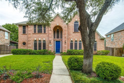 Photo of 4105 Grace Lane, Grapevine, TX 76051 (MLS # 14202911)