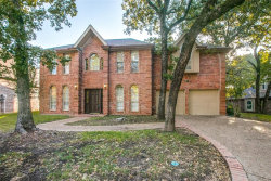 Photo of 2750 Quail Ridge Court, Highland Village, TX 75077 (MLS # 14203044)
