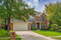 Photo of 2014 Marie Weldon Lane, Arlington, TX 76001 (MLS # 14203055)