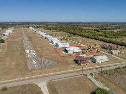 Photo of 15607 Cessna Road, Justin, TX 76247 (MLS # 14203163)