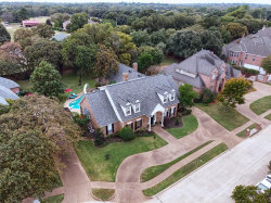 Photo of 1903 Cranbrook Drive S, Colleyville, TX 76034 (MLS # 14203275)