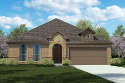 Photo of 3424 Eloise, Krum, TX 76249 (MLS # 14203448)