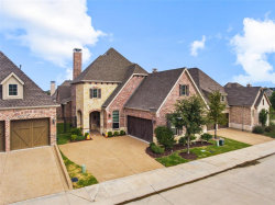 Photo of 651 The Lakes Boulevard, Lewisville, TX 75056 (MLS # 14203480)