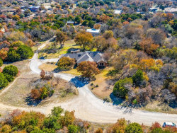 Photo of 206 Northview Road, Aledo, TX 76008 (MLS # 14203624)