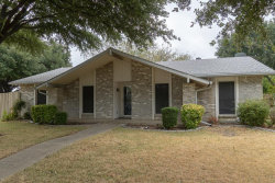 Photo of 1924 Castille Drive, Carrollton, TX 75007 (MLS # 14203736)