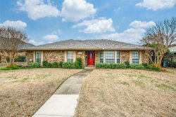 Photo of 1612 Geneva Lane, Plano, TX 75075 (MLS # 14203981)