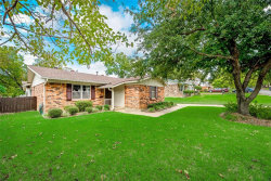 Photo of 1113 Paula Drive, Arlington, TX 76012 (MLS # 14204126)