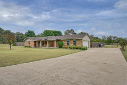 Photo of 2025 Newt Patterson Road, Mansfield, TX 76063 (MLS # 14204380)
