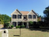 Photo of 4126 Briar Hill Drive, Grand Prairie, TX 75052 (MLS # 14204445)