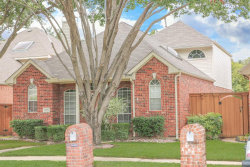 Photo of 3320 Candlewood Trail, Plano, TX 75023 (MLS # 14204793)
