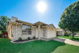 Photo of 6832 Buenos Aires Drive, North Richland Hills, TX 76180 (MLS # 14205295)