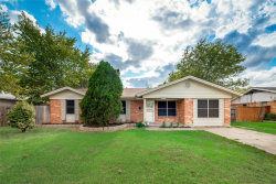 Photo of 2554 W Rochelle Road, Irving, TX 75062 (MLS # 14205471)