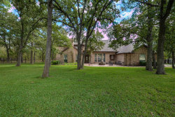 Photo of 208 Shadow Wood Drive, Argyle, TX 76226 (MLS # 14205497)