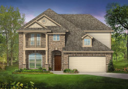 Photo of 1117 Collared Dove Drive, Little Elm, TX 75068 (MLS # 14205905)