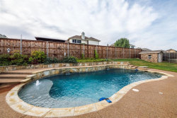 Photo of 1024 Estates Drive, Kennedale, TX 76060 (MLS # 14206018)