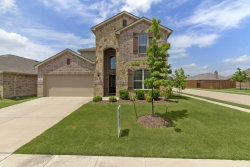 Photo of 11529 Parade Drive, Frisco, TX 75036 (MLS # 14206041)