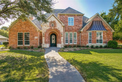 Photo of 303 Skyline Drive, Trophy Club, TX 76262 (MLS # 14206106)