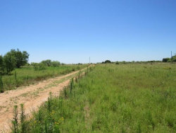 Photo of 000 Scobee Road, Olney, TX 76374 (MLS # 14206119)