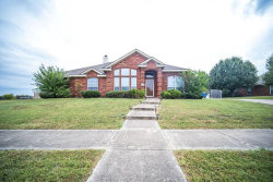 Photo of 3506 Poe Drive, Rowlett, TX 75089 (MLS # 14206269)