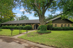 Photo of 3211 Glasgow Terrace, Arlington, TX 76015 (MLS # 14206634)