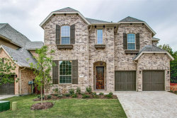 Photo of 775 Windsor Road, Coppell, TX 75019 (MLS # 14207714)