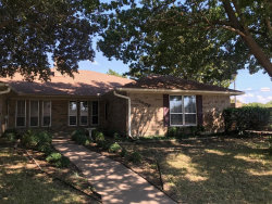 Photo of 1200 Fairhaven Drive, Mansfield, TX 76063 (MLS # 14208496)