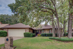 Photo of 5209 Rustle Leaf Drive, Arlington, TX 76017 (MLS # 14208511)