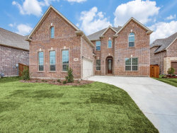 Photo of 1490 Silver Sage Drive, Haslet, TX 76052 (MLS # 14208661)
